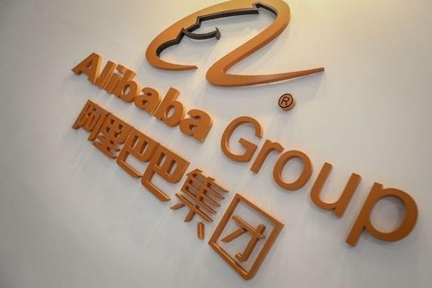 Empresas chinas incrementan la inversion en Malasia hinh anh 1