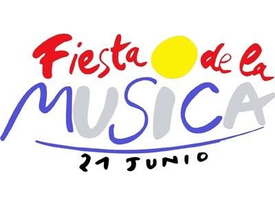 Celebran Fiesta de la Musica francesa en Ciudad Ho Chi Minh hinh anh 1