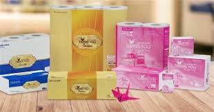 Grupo japones Sojitz adquiere mayor fabricante de papel de Vietnam hinh anh 1