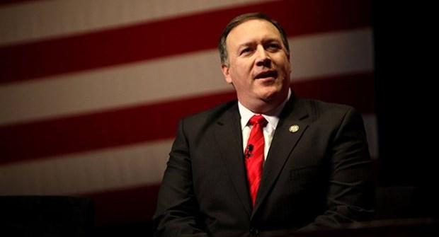 Secretario de Estado de Estados Unidos visitara Vietnam este mes hinh anh 1