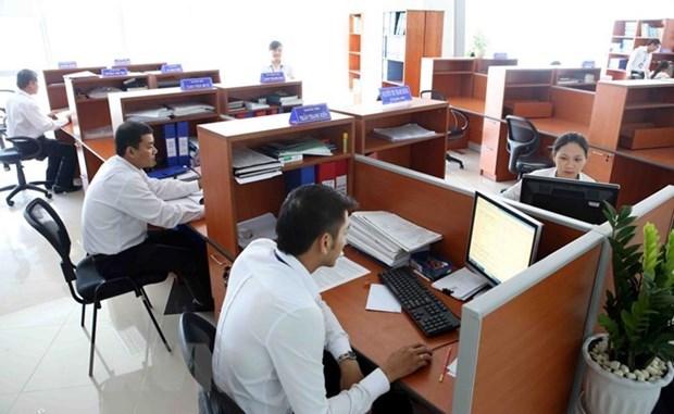 Vietnam estudia la aplicacion de gestion del conocimiento hinh anh 1