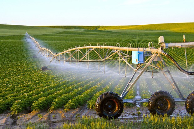 Vietnam por impulsar aplicacion de avances tecnologicos en agricultura hinh anh 1