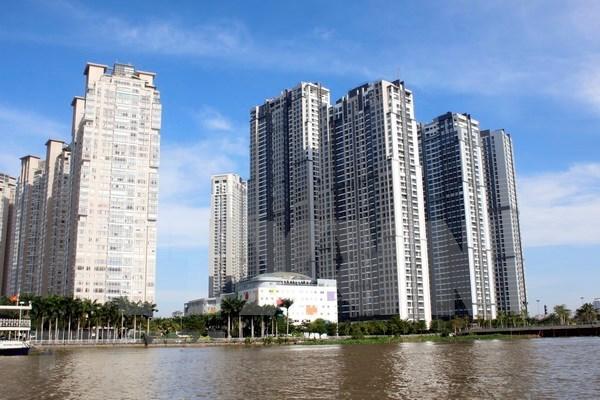 Vietnam busca mejorar gestion de tierras hinh anh 1
