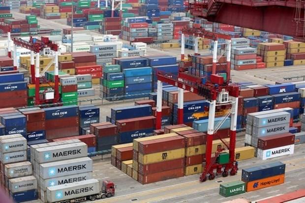 Tailandia y Sri Lanka aspiran a mil 500 millones de dolares de comercio en 2020 hinh anh 1