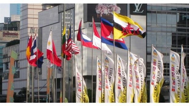 Revisa Vietnam plan de ejecucion de los objetivos de la Comunidad de Cultura y Sociedad de ASEAN hinh anh 1