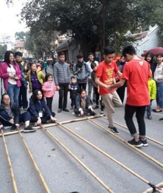 Ninos en Vietnam, el rostro de la felicidad hinh anh 3