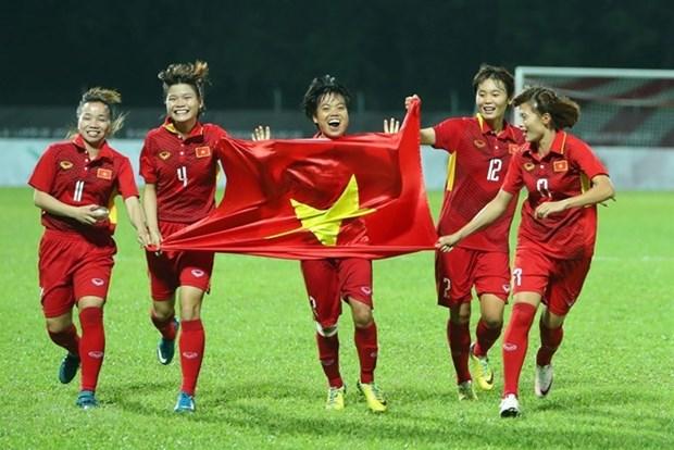 Hanoi sera sede de SEA Games 31 y ASEAN Para Games 11 en 2021 hinh anh 1