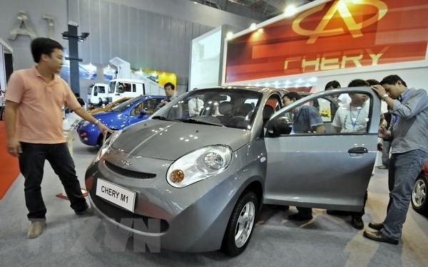 Crece numero de nuevas empresas en Vietnam en lo que va de ano hinh anh 1