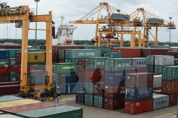 Myanmar lanza nueva ley empresarial para atraer inversion extranjera hinh anh 1