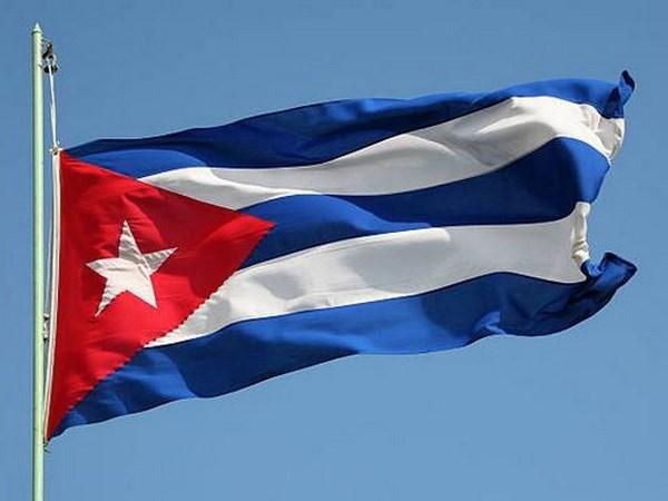 Realizaran a partir del 13 de agosto en Cuba consulta popular del Proyecto de Constitucion hinh anh 1