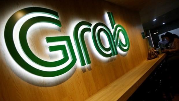 Grab recibe otros mil millones de dolares para fortalecer su dominio en Asia hinh anh 1