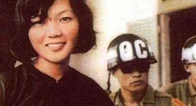 Las guerreras de Vietnam hinh anh 2
