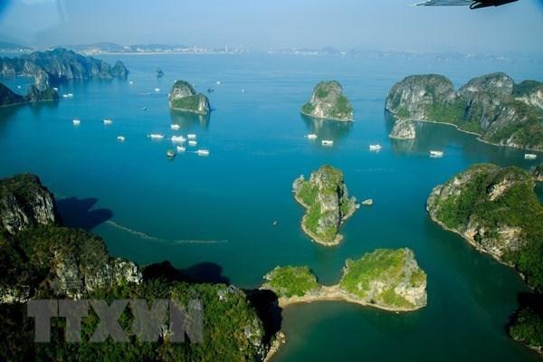 Vietnam sera sede del Foro de Turismo de la ASEAN en 2019 hinh anh 1