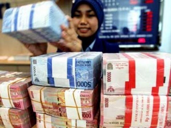 Indonesia y Australia renuevan el swap de divisas hinh anh 1