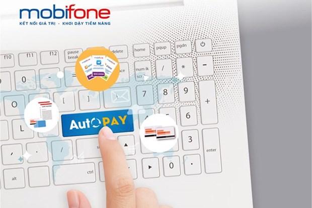 Vietnam trabaja por disminuir pago en efectivo y mayor uso de los servicios electronicos hinh anh 1