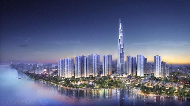 Vietnam, el nuevo tigre de la economia de Asia segun Banco de Qatar hinh anh 1