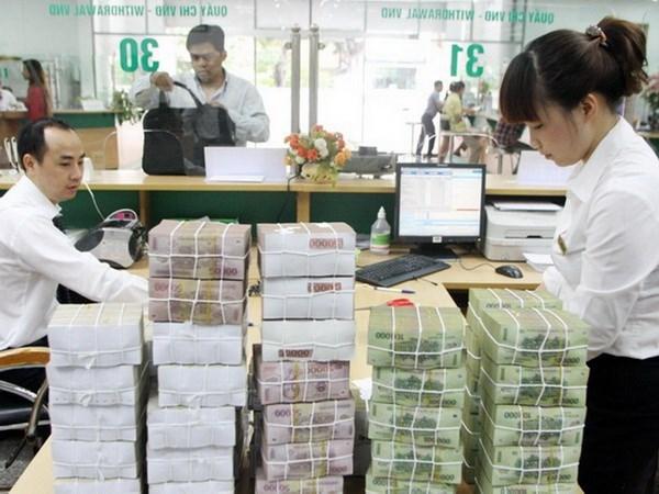 Salario minimo en Vietnam aumentara 5,3 por ciento en 2019 hinh anh 1