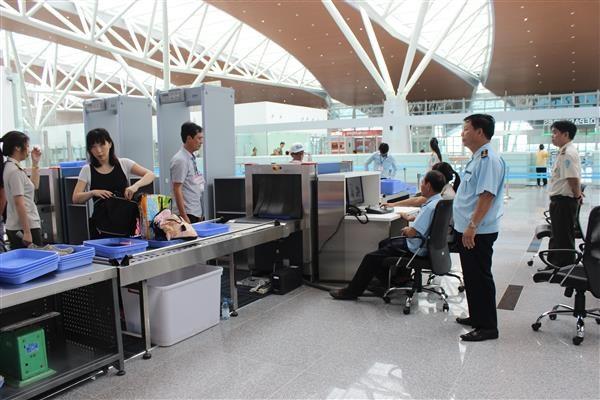 Miembros de APEC buscan impulsar comercio mediante digitalizacion de tramites aduaneros hinh anh 1