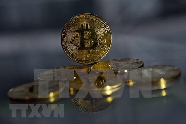 Entidades vietnamitas suspenden importacion de equipos de mineria de bitcoin hinh anh 1
