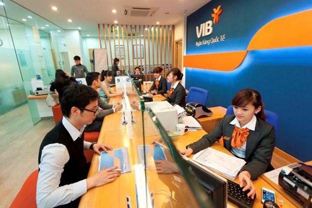 Moody´s aumenta calificacion crediticia de varios bancos vietnamitas hinh anh 1