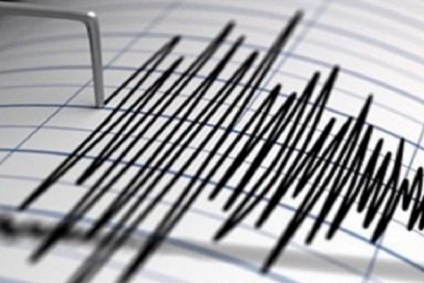 Otro fuerte terremoto de 7,2 grados sacude isla indonesia de Lombok hinh anh 1