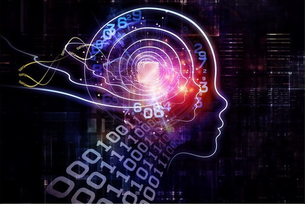 Inteligencia Artificial en Vietnam se debe centrar en aplicacion practica, segun expertos hinh anh 1