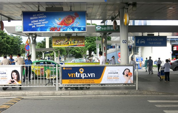 Start-up vietnamita recibe asistencia extranjera millonaria hinh anh 1