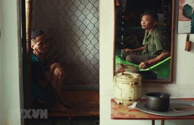 Monsanto debe recompensar a victimas de dioxina en Vietnam, afima cancilleria hinh anh 1