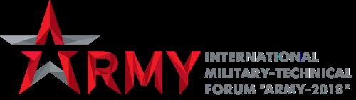 Vietnam asiste a foros internacionales de seguridad militar en Rusia hinh anh 1