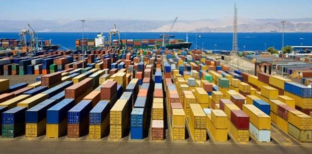 Crisis politica en Australia podria afectar Tratado de Libre Comercio con Indonesia hinh anh 1