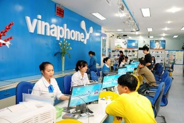 VinaPhone realiza transicion piloto de codigo de telefonia celular hinh anh 1