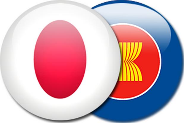 ASEAN y Japon disponen de potencialidades para colaborar en economia digital e innovacion hinh anh 1