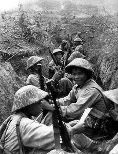 Un Vietnam diez veces mas hermoso hinh anh 2
