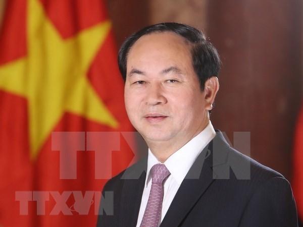 Vietnam felicita la Asamblea general 39 de la organizacion interparlamentaria de ASEAN hinh anh 1