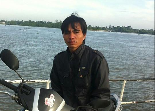 Inician en Vietnam procedimiento contra propagandista antiestatal hinh anh 1
