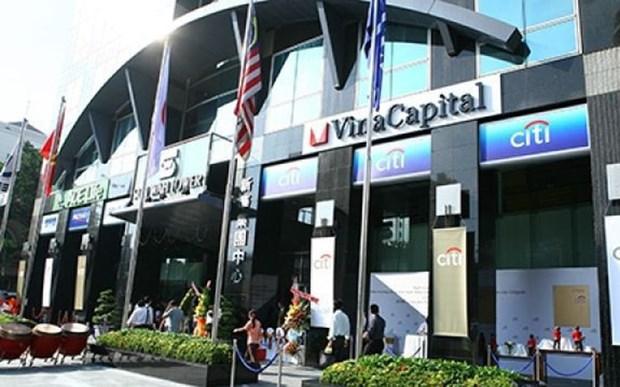 Fondo VinaCapital Vietnam invierte millones de dolares en sector de salud hinh anh 1