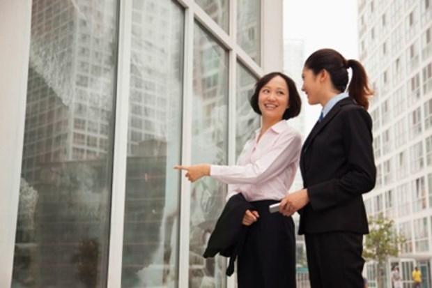 APEC promueve el empoderamiento de las mujeres hinh anh 1