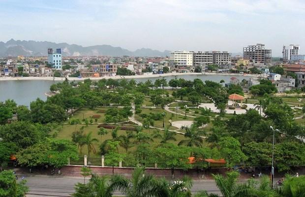 Provincia de Vietnam aplica politicas flexibles en atraccion de inversion foranea hinh anh 1