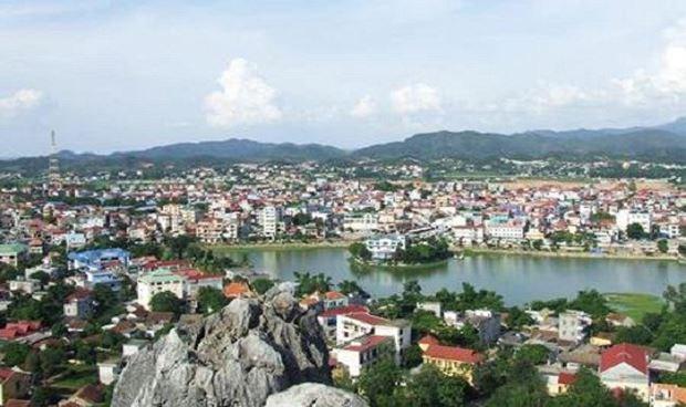 Vietnam y China favorecen turismo transfronterizo hinh anh 1