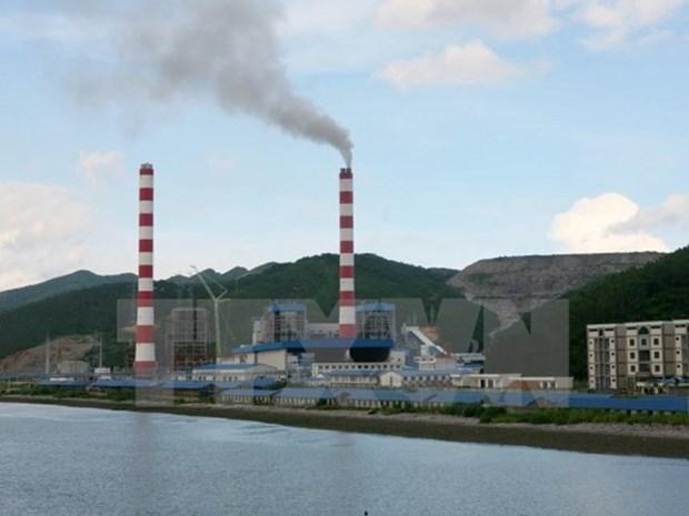 Vietnam promueve auditoria ambiental para proteger el entorno hinh anh 1