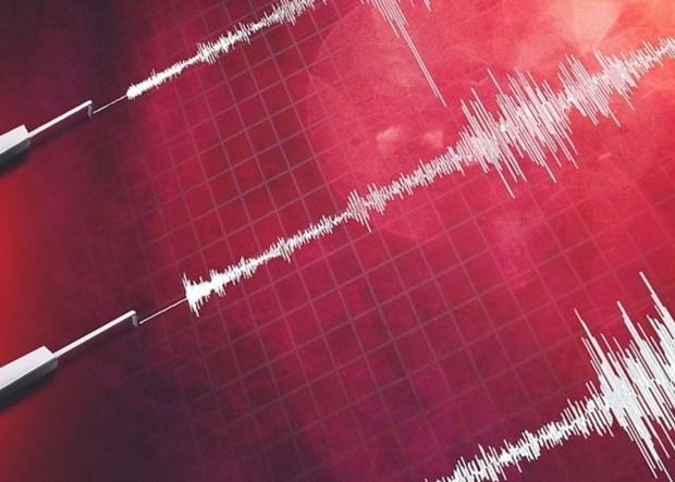 Sismo de magnitud 6,3 grados sacude provincia surena de Filipinas hinh anh 1