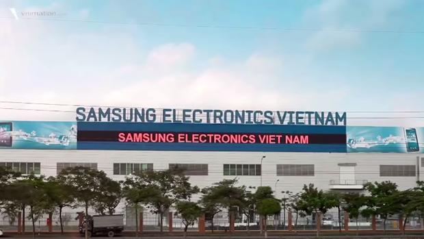 Inversion extranjera en provincia de Vietnam aumenta 20 veces en dos decadas hinh anh 1