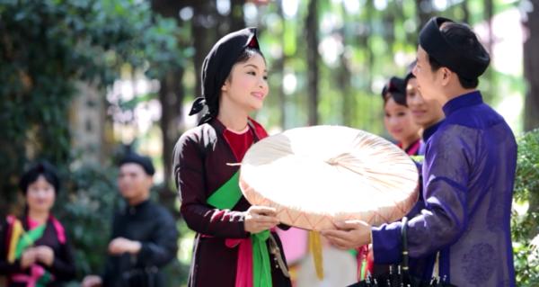 Celebraran festival sobre identidades culturales de Vietnam hinh anh 1