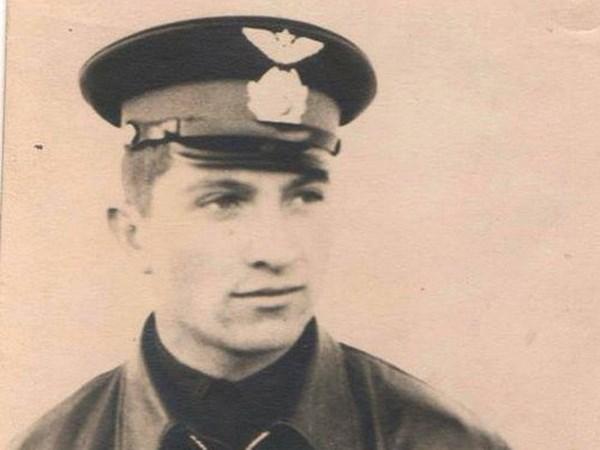Hallan restos supuestamente de pilotos de Vietnam y Union Sovietica en accidente en 1971 hinh anh 1