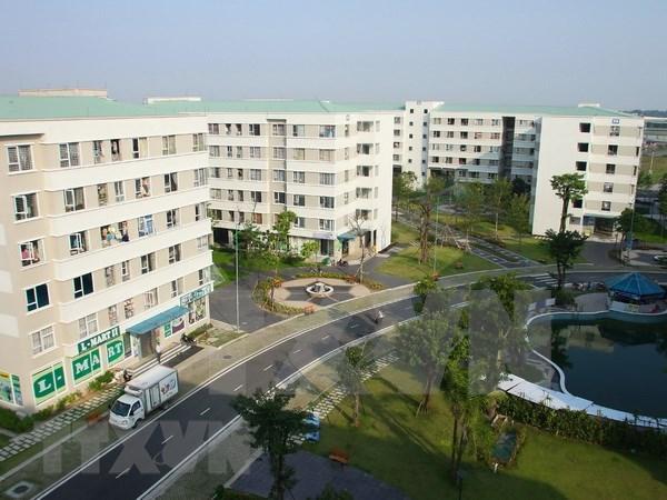 Provincia vietnamita de Binh Duong acogera asamblea general de Asociacion Mundial de Tecnopolis hinh anh 1