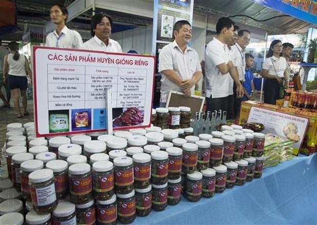 Expertos vietnamitas proponen medidas para desarrollar sector privado hinh anh 1
