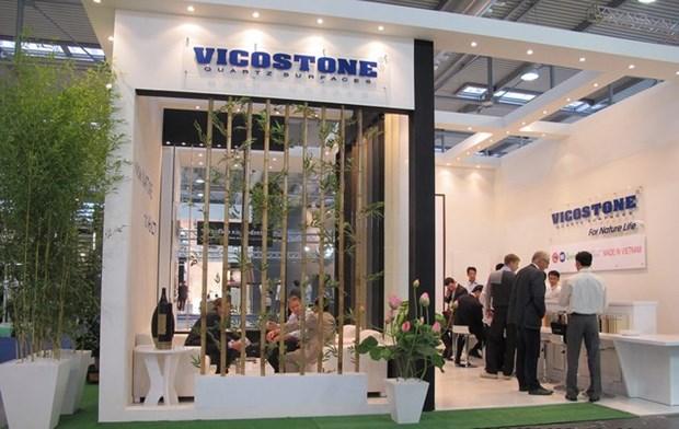 Empresas vietnamitas clasificadas en lista de 200 mejores, segun Forbes Asia hinh anh 1