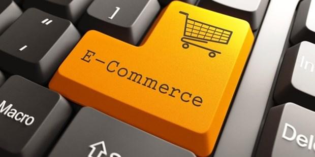 Preven auge del comercio electronico en los habitos de consumo en Vietnam hinh anh 1