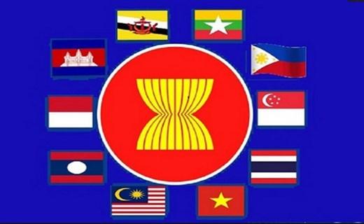 Vietnam busca aprovechar fondos de cooperacion de la ASEAN y sus socios de dialogo hinh anh 1