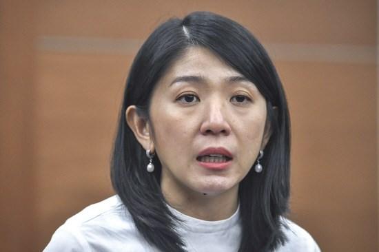 Malasia prohibe la importacion de desechos no reciclajes hinh anh 1